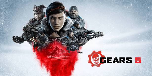 gears5_e319images_0018