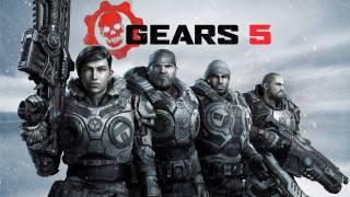 Maps gratuits et pas de season pass pour Gears 5