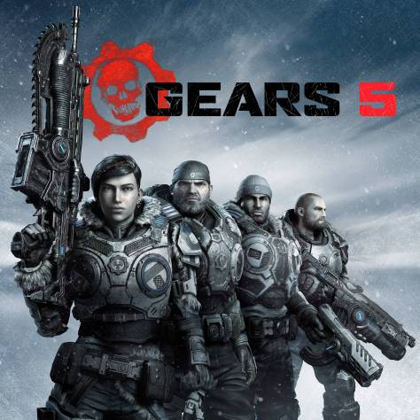 gears5_e319images_0023