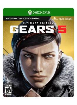 gears5_e319images_0026