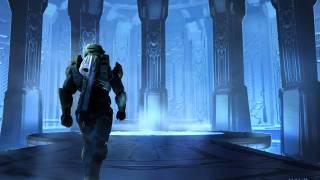 E3 2019 – Halo Infinite accompagnera le lancement du Project Scarlett