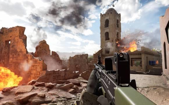 insurgencysandstorm_images2_0001