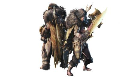 monsterhunterworld_icebornedlcimages2_0009