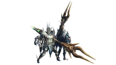 monsterhunterworld_icebornedlcimages2_0019