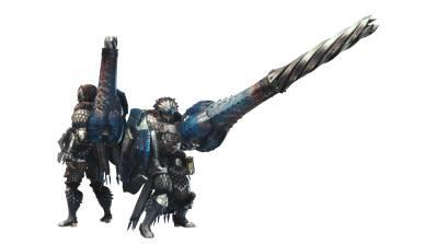 monsterhunterworld_icebornedlcimages2_0020