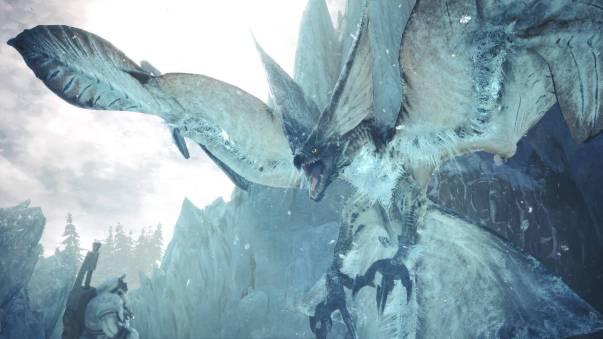 monsterhunterworld_icebornedlcimages2_0035