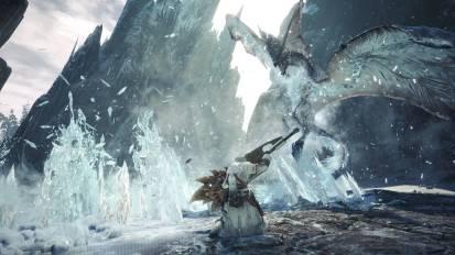 monsterhunterworld_icebornedlcimages2_0036