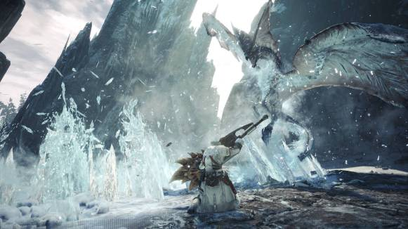 monsterhunterworld_icebornedlcimages2_0036