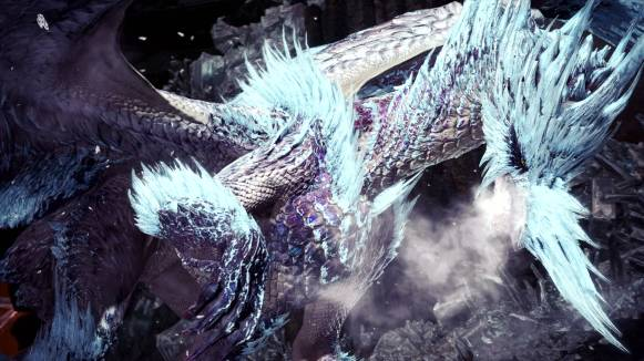 monsterhunterworld_icebornedlcimages2_0047