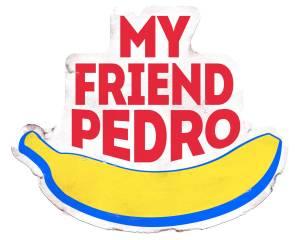 myfriendpedro_images_0024