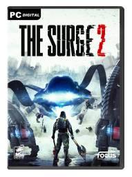 thesurge2_images2_0001