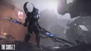 E3 2019 – Une nouvelle vidéo pour l'action/RPG The Surge 2