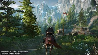thewitcher3_e319switchimages_0001