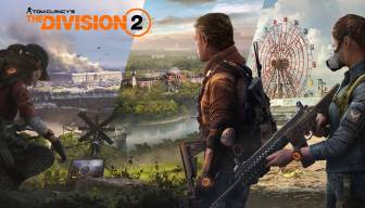 tomclancysthedivision2_e319images_0002