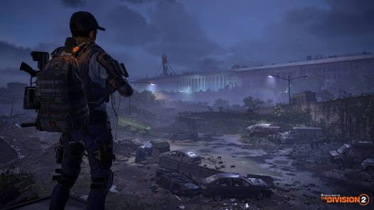 tomclancysthedivision2_e319images_0008