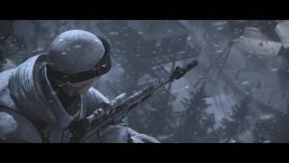 Une nouvelle carte pour le mode Sniper Assassin de Hitman 2