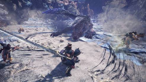 monsterhunterworldiceborne_images3_0006
