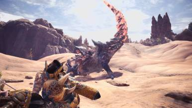 monsterhunterworldiceborne_images3_0014