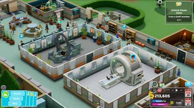 twopointhospital_ps4images_0003