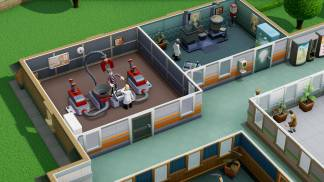 twopointhospital_ps4images_0004