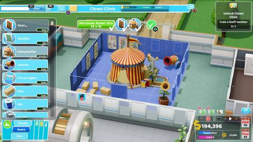twopointhospital_ps4images_0005