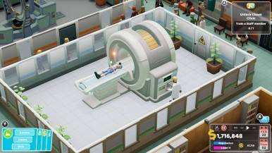 twopointhospital_switchimages_0002