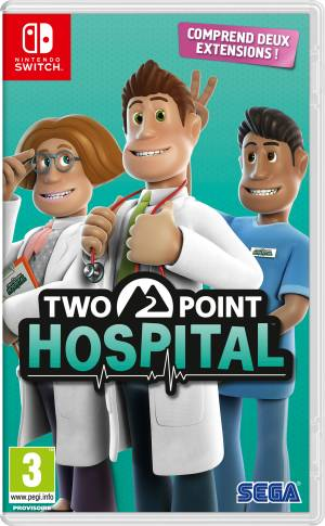 twopointhospital_visuels_0007