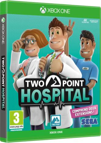 twopointhospital_visuels_0010