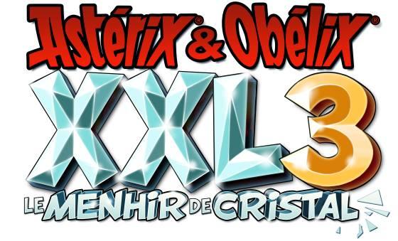 asterixobelixxxl3_images_0023