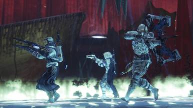 destiny2_shadowkeepgc19images_0005