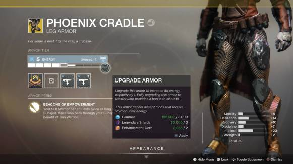destiny2_shadowkeepgc19images_0011