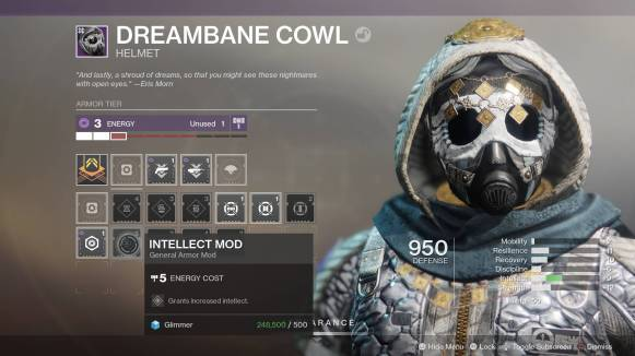 destiny2_shadowkeepgc19images_0013