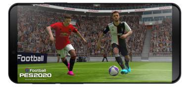 efootballpes2020_mobileimages_0004