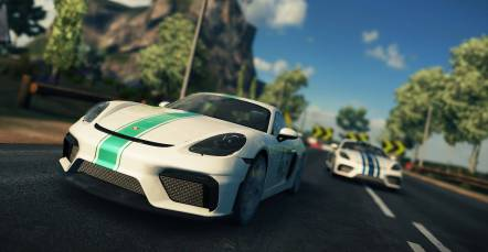 gearclubunlimited2_porscheeditionimages_0005