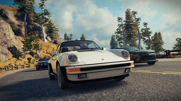 gearclubunlimited2_porscheeditionimages_0006