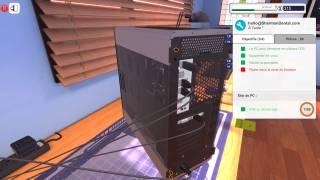 PC Building Simulator: PC Master Race?