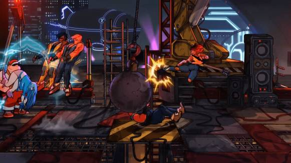 streetsofrage4_gc19images_0010