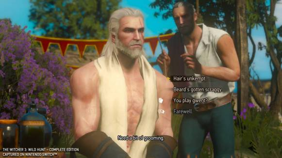 thewitcher3wildhunt_gc19switchimages_0001
