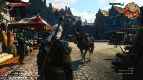 thewitcher3wildhunt_gc19switchimages_0007