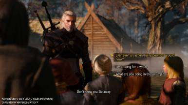 thewitcher3wildhunt_gc19switchimages_0010