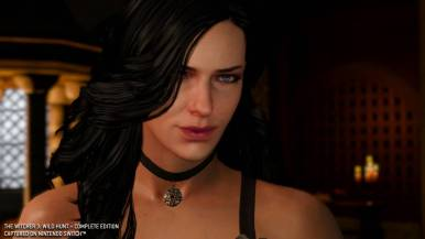 thewitcher3wildhunt_gc19switchimages_0016