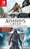 assassinscreedtherebelcollection_switchimages_0001