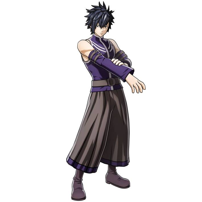 fairytail_tgs19images_0006