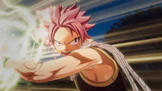fairytail_tgs19images_0008