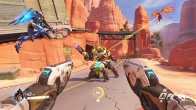 overwatch_switchimages_0010