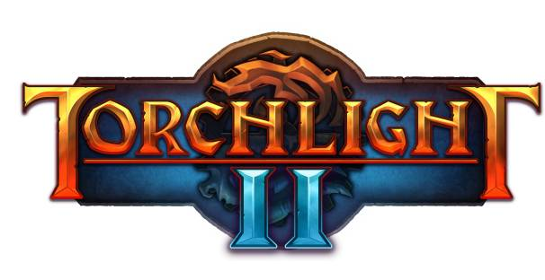 torchlight2_images_0002