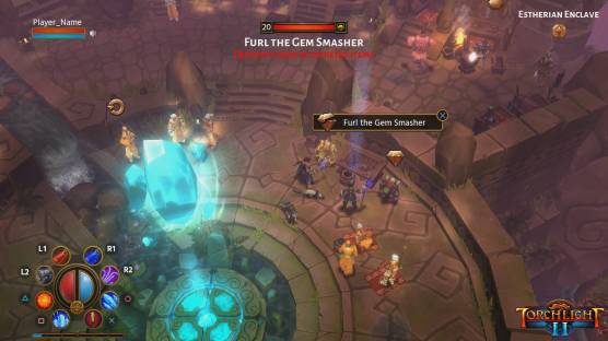 torchlight2_ps4images_0003