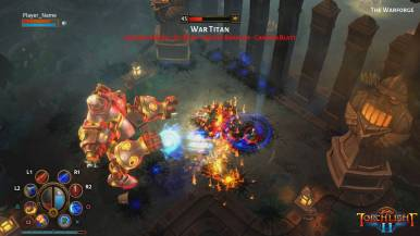 torchlight2_ps4images_0008