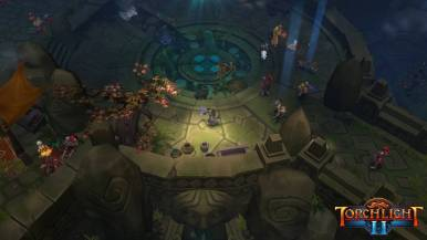 torchlight2_switchimages_0003