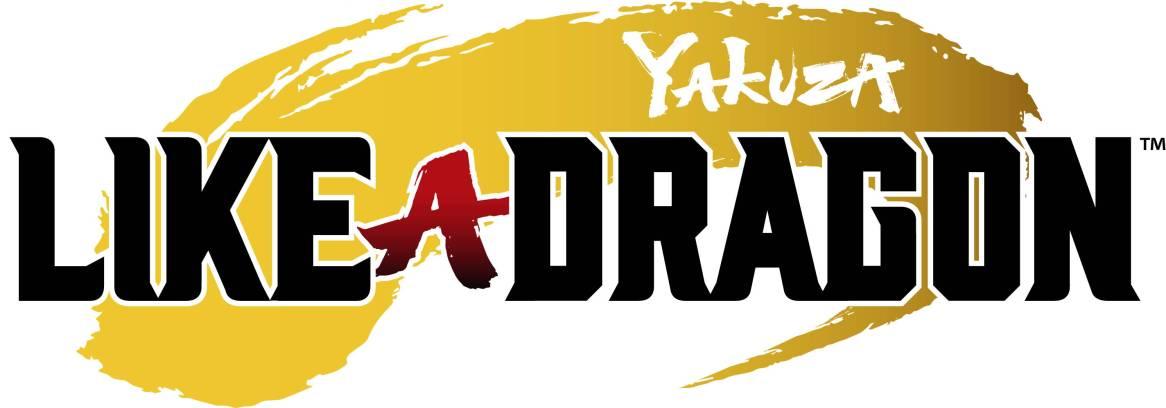 yakuzalikeadragon_tgs19images_0013